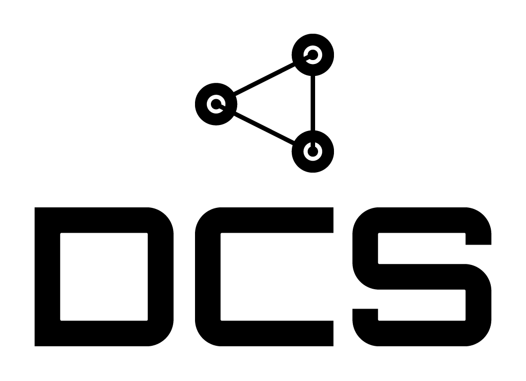 DCS_logo-stacked-black