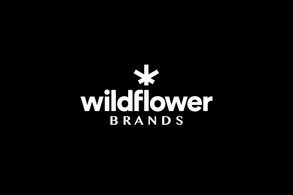 Wildflower Brands : to launch MiCovid Cam Temperature Scanners in all City Cannabis Retail Locations