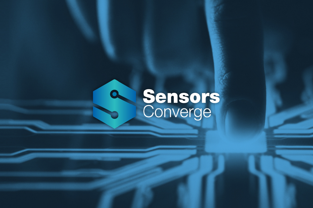 Sensors Converge – How to Make Money in Today's IoT Ecosystem